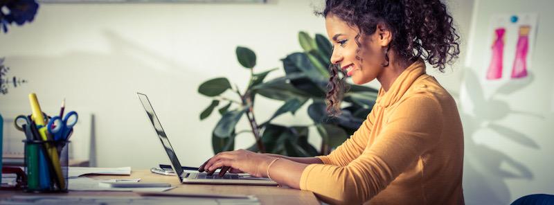 Online-Sprachunterricht verschiedener Anbieter im Vergleich