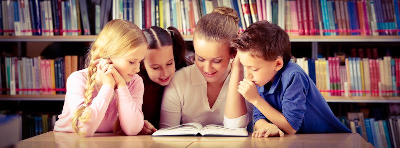 Lernen mit Schulbuch und Phase-6